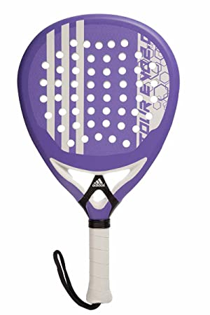Pala Padel adidas Power Precision Tour EVO 2.0 Purpura ...