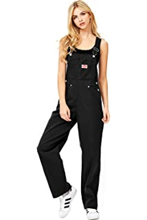 19 Luxury Carhartt Womens Overalls Size Chart