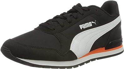 scarpe unisex puma