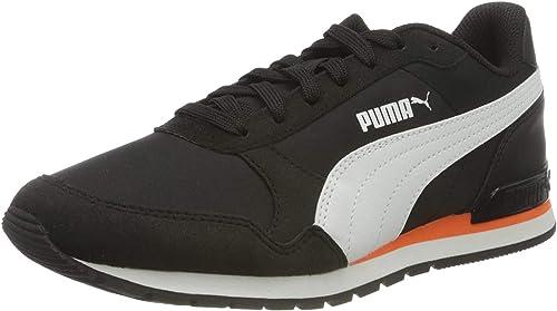 scarpe puma unisex