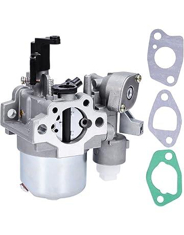 Amazon com: Carburetors & Parts - Fuel System: Automotive