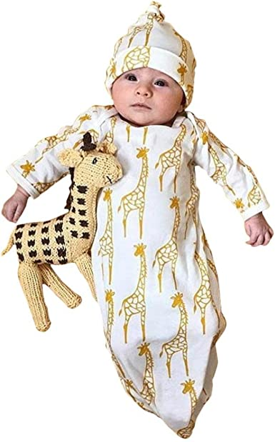 pijama bebe niña invierno Switchali recién nacido bebé nino ...