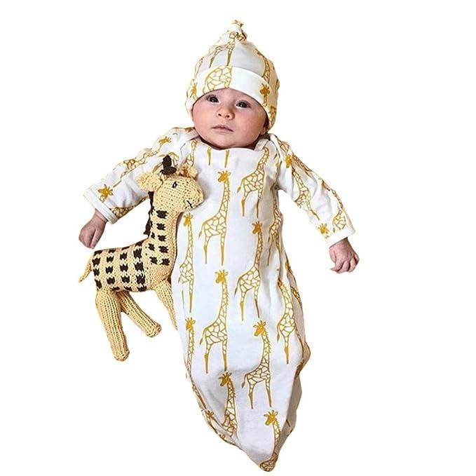 ba8520967 pijama bebe niña invierno Switchali recién nacido bebé nino sacos de dormir  niños ropa bebe niña