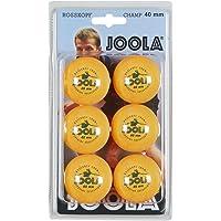 Joola Tt Ball - Pelota de ping pong