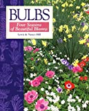 Bulbs, Lewis Hill and Nancy Hill, 0882668773