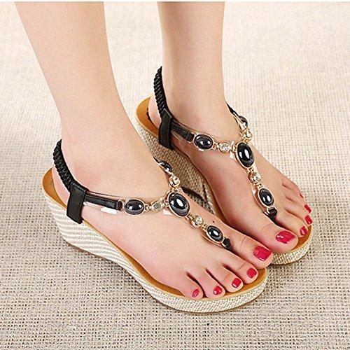 Mujeres Mujeres Tac Las Zapatos Las De Las Zapatos De Zapatos Mujeres De Tac xqwFqIfOz