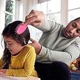 Johnson's Tear Free Detangling 2-in-1 Toddler