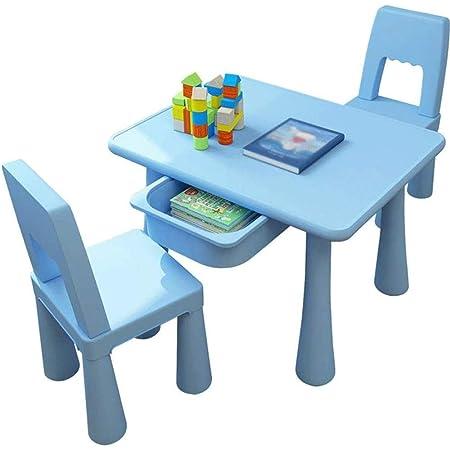 Post Mesa de niño Estudio - Actividad de Juego Juego de Mesa, Mesa ...