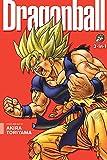 dragon ball 3 in 1 edition vol 9 includes vols 25 26 27
