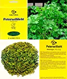 Parsley Leaves Dried 3,2 Oz.(90g.)=6 Packing x 0.53 Oz.(15g.)