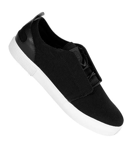 NFN Gourmet - Zapatillas de material sintético para hombre gris gris, color gris, talla size: 45.5