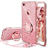 Iphone 6 Cases For Women - Best Reviews Guide