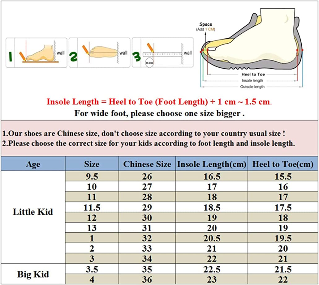 Children Summer Kids Sandals For Girls Roman Style Beach Shoes Soft Bottom 3-12 Years Old