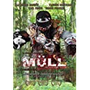 Muell[NON-US FORMAT, PAL]