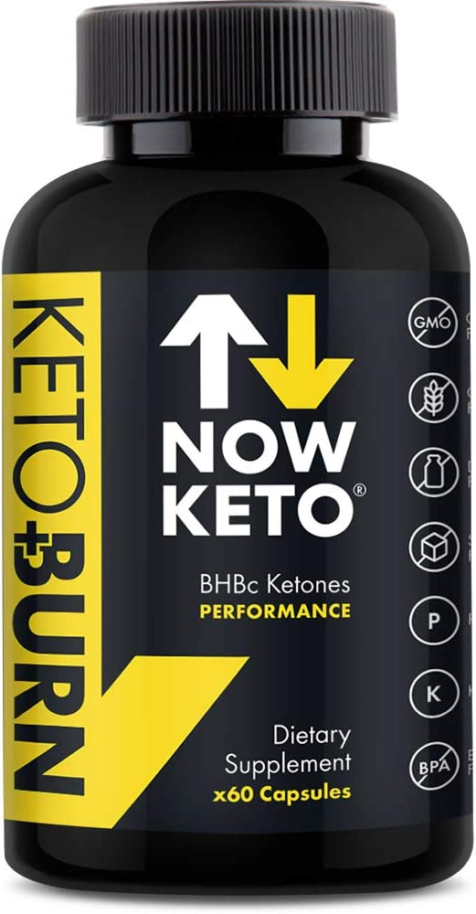 Keto Formation Pills Reviews