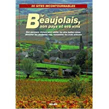 BEAUJOLAIS (LE)