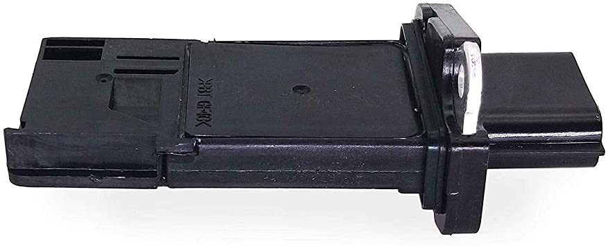 For 2005-2012 Nissan Frontier V6 L4 4.0L 2.5L Mass Air Flow Sensor