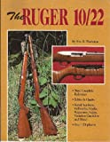 The Ruger 10-22, William Workman, 087341277X