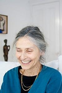 Claire A. Nivola