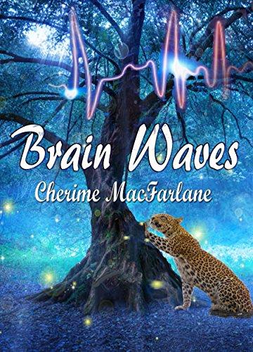 Brain Waves by [MacFarlane, Cherime]