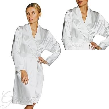 Giosal Women Pyjama Set Night Shirt Tank Top Dressing Gown ...