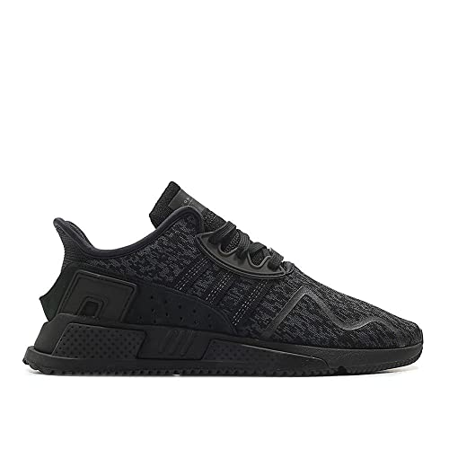 huge selection of 67399 2f0cb adidas EQT Cushion ADV - BY9507 - Size 5.5-UK: Amazon.co.uk ...
