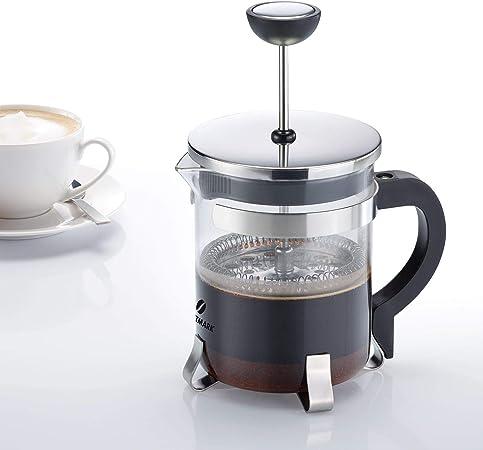 Westmark French Press Brasilia - Cafetera (500 ml), Acero ...
