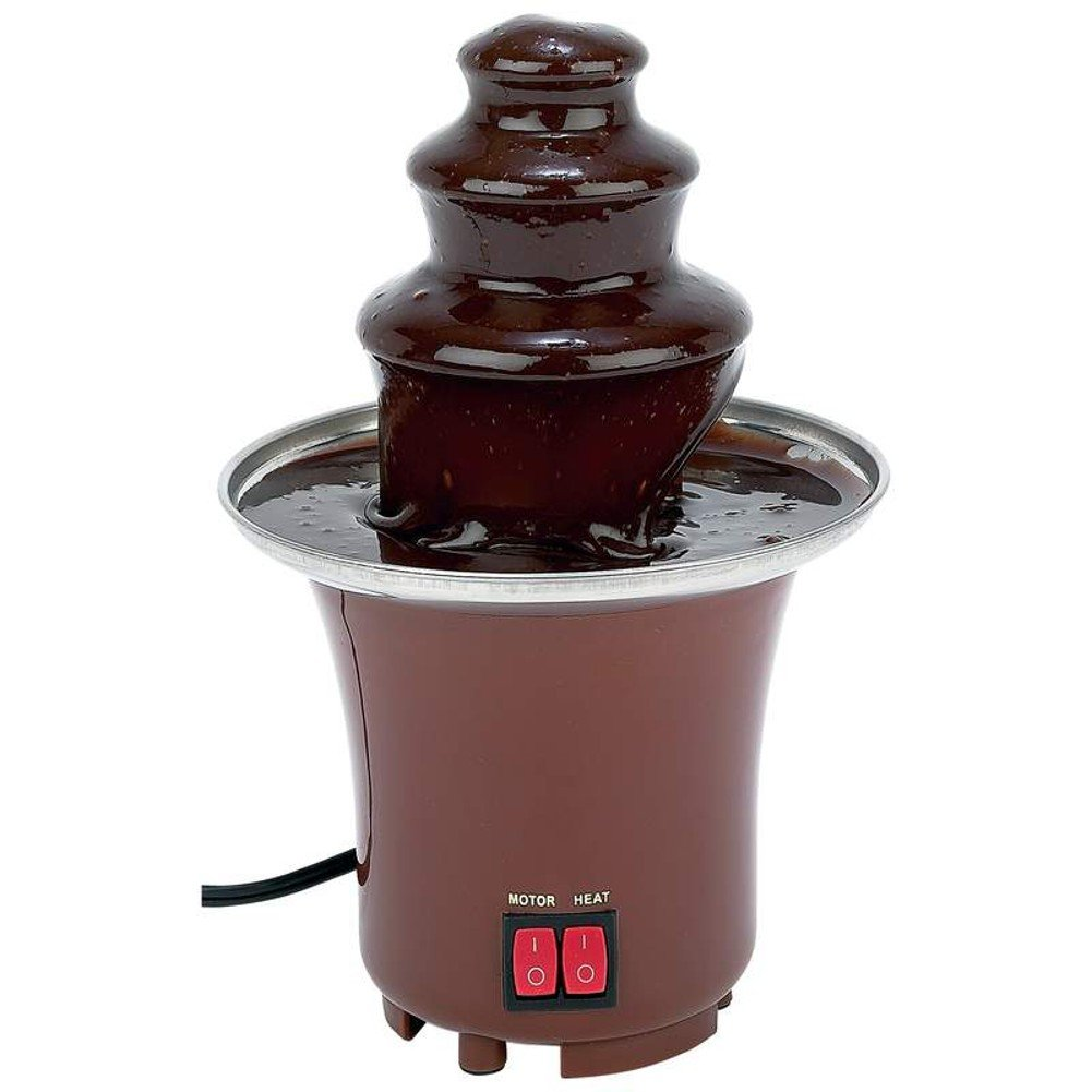 Wyndham House 120v Chocolate Fountain B&F KTCHOC2