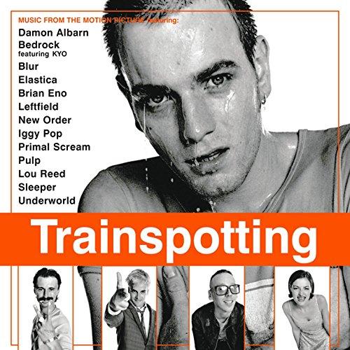 trainspotting cd buyer's guide for 2019
