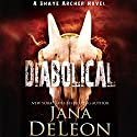 Diabolical Audiobook by Jana DeLeon Narrated by Julie McKay