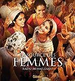 La source des femmes by