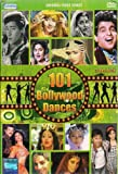Buy 101 Bollywood Dances (3 DVD Pack)