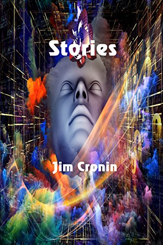 Stories by [Cronin, Jim]