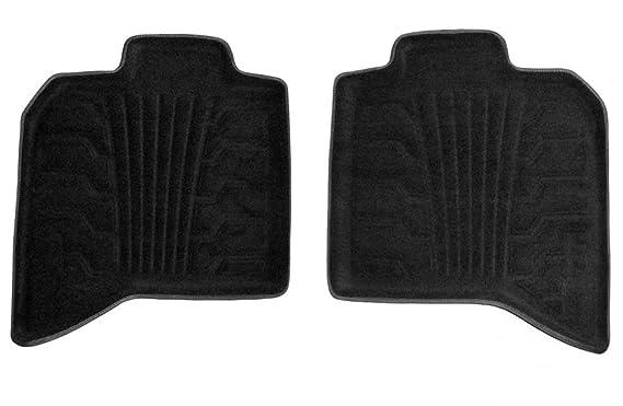Gray PantsSaver 4229122 Custom Fit Car Mat 4PC