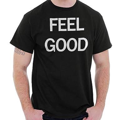 Amazon Com Brisco Brands Feel Good Inspirational Motivational Happy