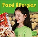 Food Allergies, Jason Glaser, 0736863915
