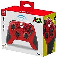 WIRELESS PRO CONTROLLER MARIO (Nintendo Switch)