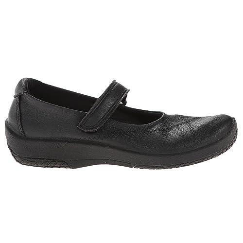 Arcopedico, Ballerine nero donna nero Ballerine nero 36     Scarpe e borse 911dec