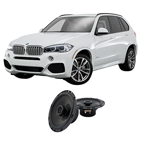 Amazon Com Compatible With Bmw X5 2000 2016 Front Door Factory