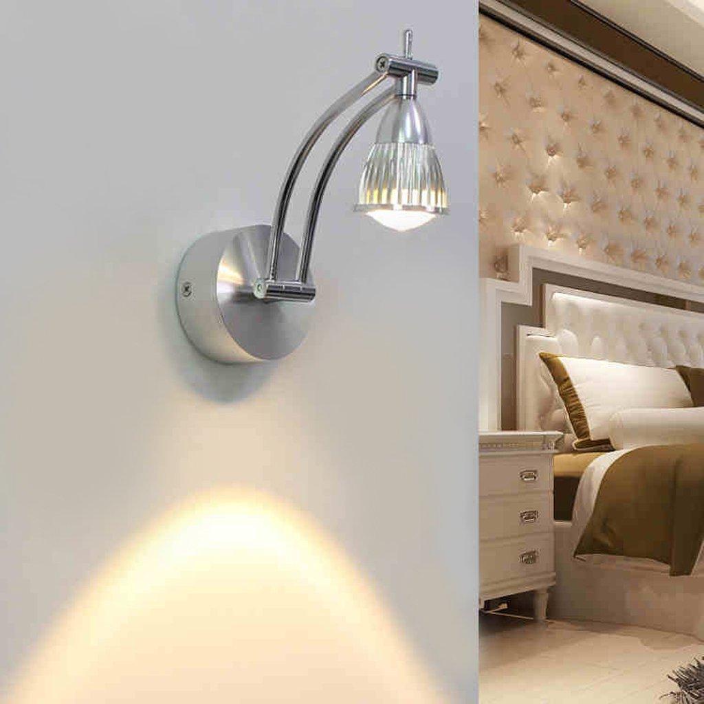 Wandlichter Leuchten Für Kinder Led Wandleuchte Deckenlampe