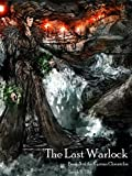 The Last Warlock (Kyrrian Chronicles Book 3)