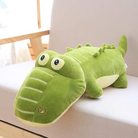 ✐:Material: Elástico super suave.Diseños únicos Garantizado, diseño con forma de cocodrilo.,✐:Materi
