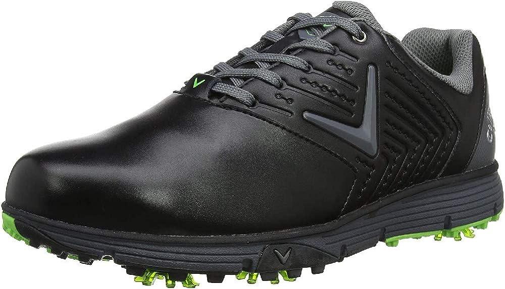 Callaway Men's Golf Shoes