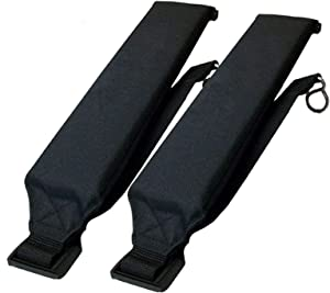 511758401 Backpack Blower Straps Leaf Blower Shoulder Straps Fits for Redmax EBZ8500 EBZ7500 EBZ6500 EBZ5150 2 Pack