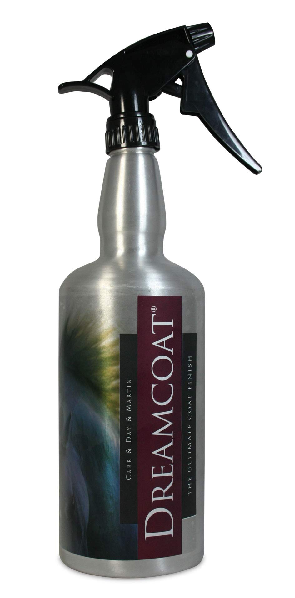 Carr & Day & Martin 1L Dreamcoat Spray