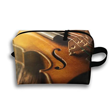 rpitaya Stradivarius para Violín impresión bolsa de ...