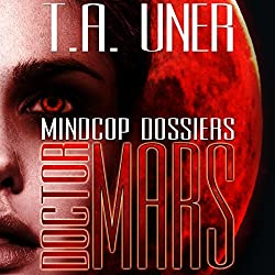 Doctor Mars