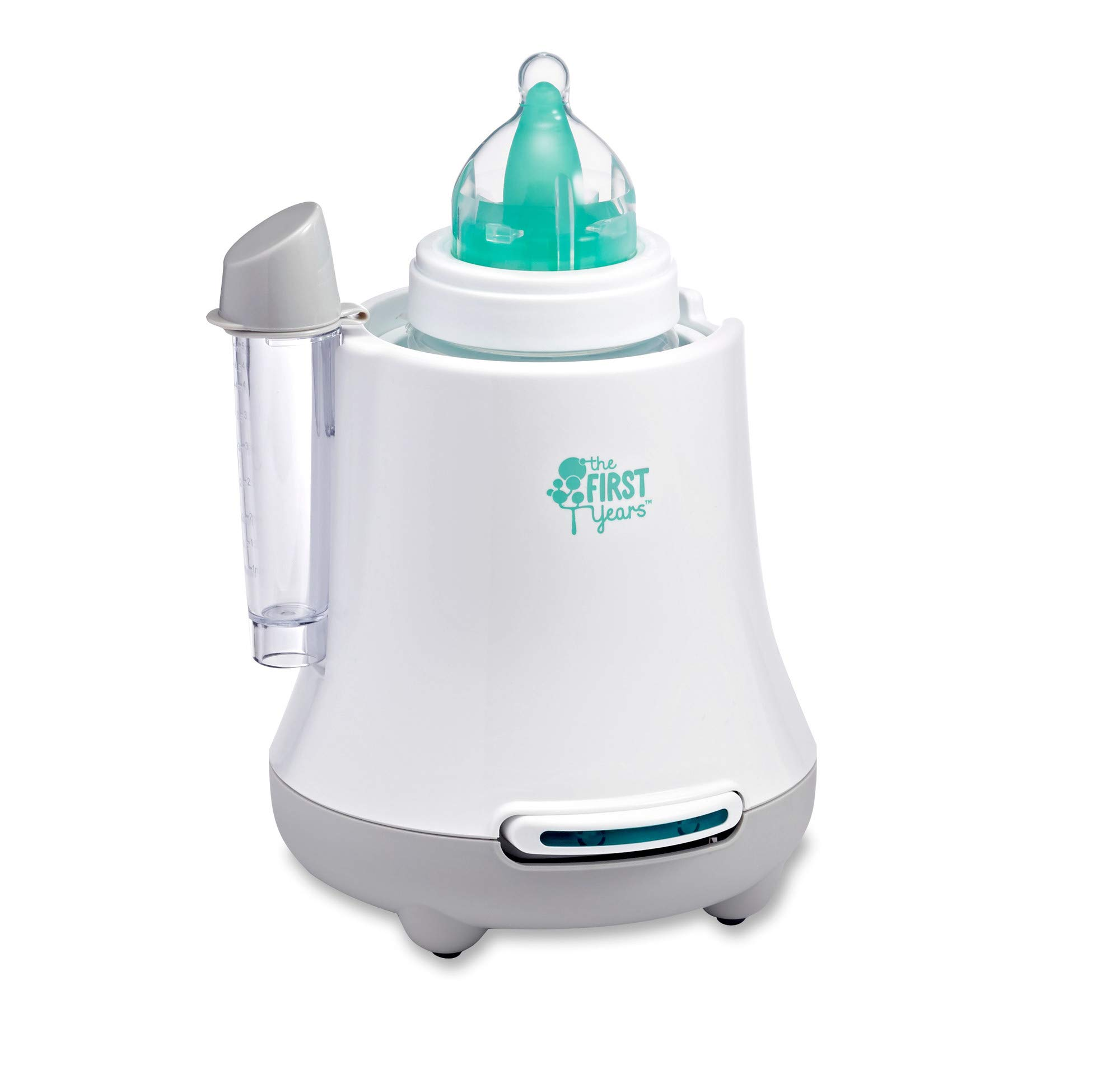 Amazon Com Tommee Tippee Electric Steam Sterilizer