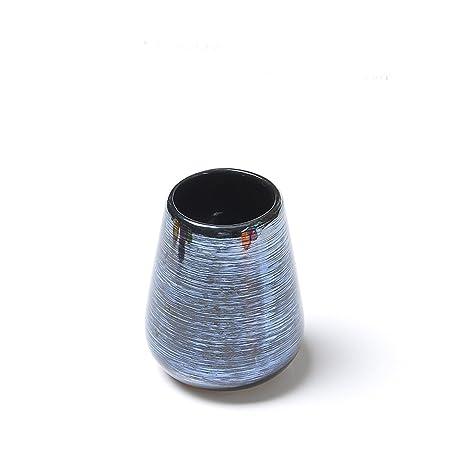 LBTSQ-Enjuague bucal Tazas Ceramica Minimalista Cepillo de Dientes Pasta de Dientes par Lavar Tazas
