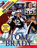 Tom Brady, Calvin Craig Miller, 1422208206